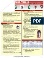 R290 Quick Reference Card - Final-1