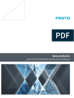 ProductOverview-Process engineering_es_140625_low.pdf
