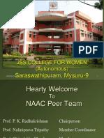 21-9-2016 Naac Principal sep 26.pptx