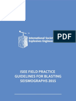 Field Practice Guidelines for Blasting Seismographs 2015.pdf