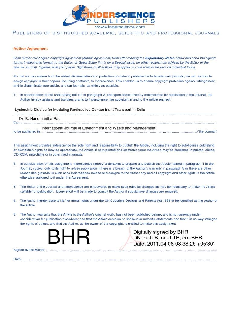 Digital signature copyright publishing platinumwayz