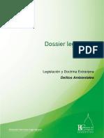 Dossier-124---Delitos-Ambientales