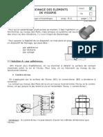 Analyse Par Fonction Refélectro