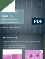 Sarcocystis-species.pptx