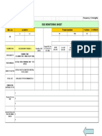 OEE monitoring sheet sample.ppt