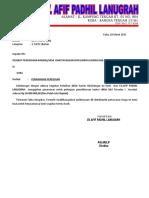 KOP CV,APL.docx
