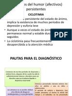 Trastornos del humor (afectivos).pptx