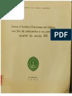 1980-Livros_e_Livreiros_Franceses_em_Lisboa_nos_fins_de_Setecentos_e_no_primeiro_quartel_do_sculo_XIX.pdf