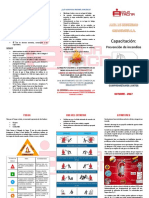 Triptico - Incendio PDF(caja tacna)