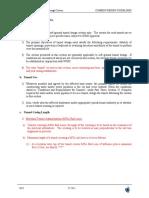 C-26-2015.pdf