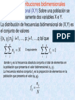 tema2sd.pdf