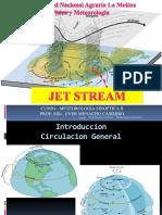 10. Metsinoptica Jet Stream2014I