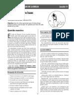 11_genesis.pdf