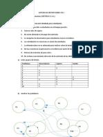 Sistema de Inscripciones f