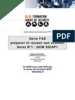 Quiz-FAS-n1-SSIAP1.pdf