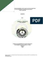 09E01526.pdf