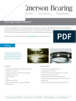 Bearing Failure Analysis-V3
