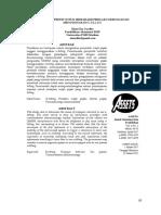 1295-2698-1-SM.pdf