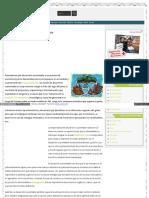 www_importancia_org_desarrollo_sustentable_php.pdf
