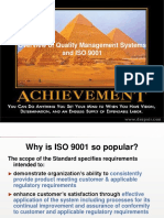 Management Overview of IS0 9001 - 28Jan08.ppt