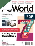 PC World 2016 - 08.pdf