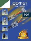 glands_file.pdf