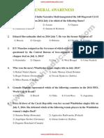 GA_78.pdf