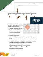 Teste1_ 1P_8ºano