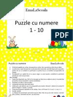 EmaLaScoala_Puzzle cu numere 1_10.pdf