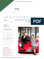 Successful story of a bright girl_ de príncipe a mendigo _ Asia Fantasy.pdf