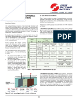 IndustrialBatteriesTypes&Selection.pdf
