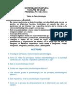 Taller de Psicofisiologia 4 (2)