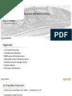 008-Autodesk IDS 2015