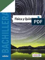 UD_03_FQ 1_LA_BACH_CAS
