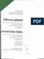 169714506-ArtaudCompleto-pdf.pdf