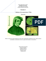 cad3.pdf