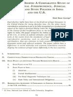 18105.pdf