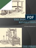 IndustrialRevolution (1).pptx