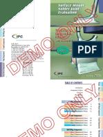 Ghid-SMT .pdf