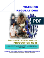 TR - Agricultural Crops Production NC II-Oct 3 2016-REVIEWED by BING