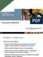 ITN_instructorPPT_Chapter4.pptx