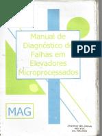 Manual Mag Todas Marcas