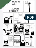 banda desenhada.pdf