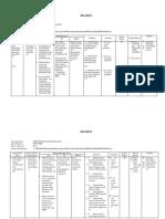 documents.tips_silabus-pspj.docx