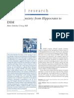 DialoguesClinNeurosci-17-319.pdf