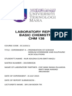 Cover Lab Report.pptx