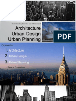 Whatsdifferentbetweenurbanplan Urbandesign Architectureaadi 140401010950 Phpapp02