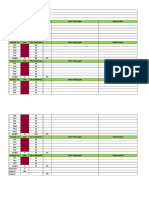 Aplikasi Audit Penilaian Sertifikasi
