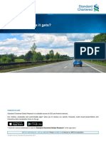Standard Chartered_Global Focus–Q4-2017