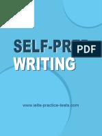 IELTS Prep Writing1 1